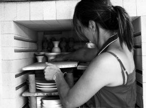 trayci tompkins, traci tomkins, tracy tompkins, ceramics south africa, KwaZulu Natal artist, art south africa, south african pottery, pottery kiln, zulu lulu, zulu lulu ceramics, zulu lulu brand, the dlamini founder trayci tompkins, zulu lulu founder Trayci Tompkins